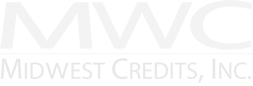 MidWest Credits, Inc.